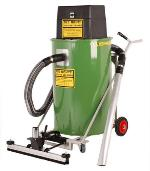 View the details for Aspirateur industriel Big Brute Warehouseman
